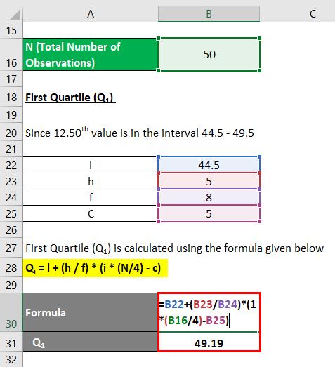 Q.D Formula-2.3