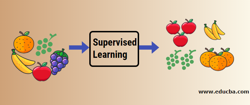 Supervised Learning 1