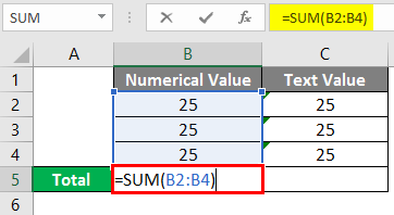 VLOOKUP For Text 1-2