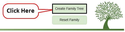 creating tree 2-6