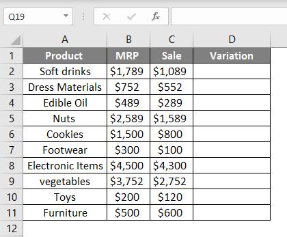 custom number formatting 1.1