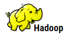 Big Data Technologies - Hadoop