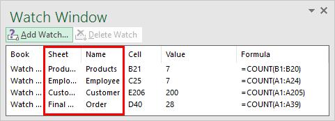 watch window example 1.2