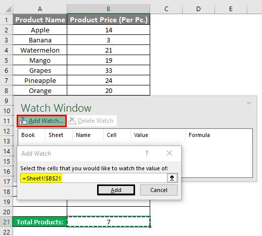 watch window example 1.5