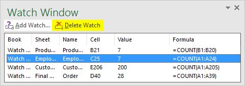 watch window example 1.7