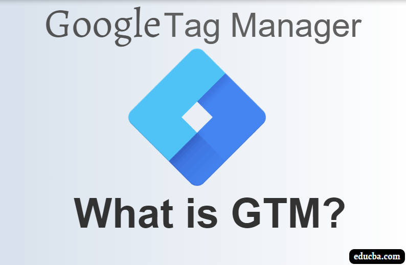 what is gtm