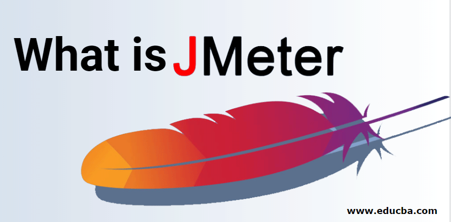 What is JMeter