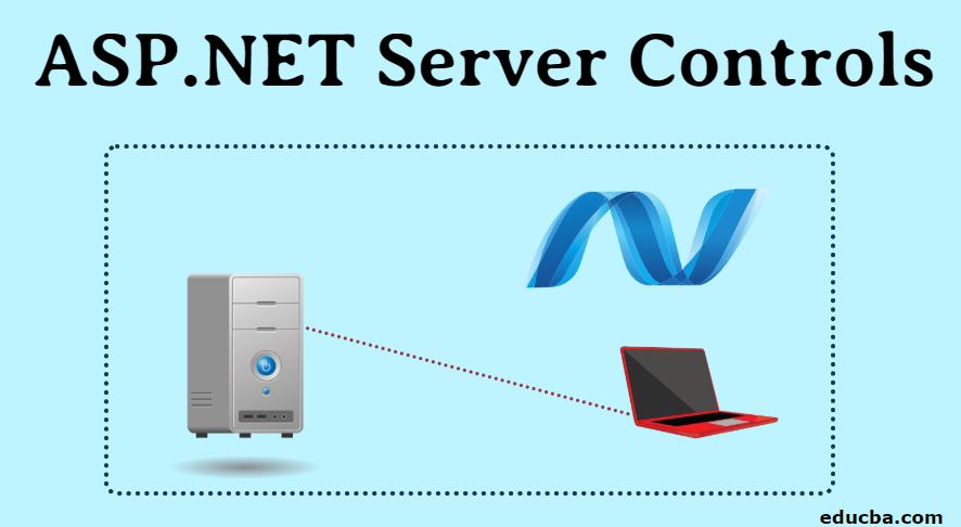 ASP.NET Server Controls