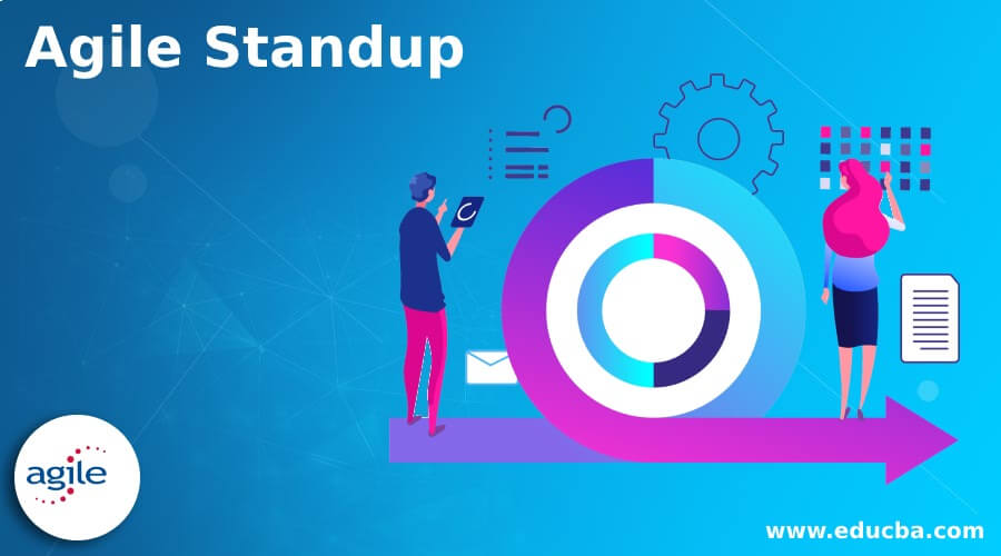 Agile Standup