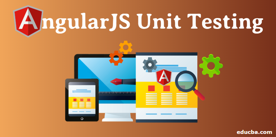 AngularJS Unit Testing