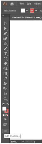 Measure Tool in Illustrator 2