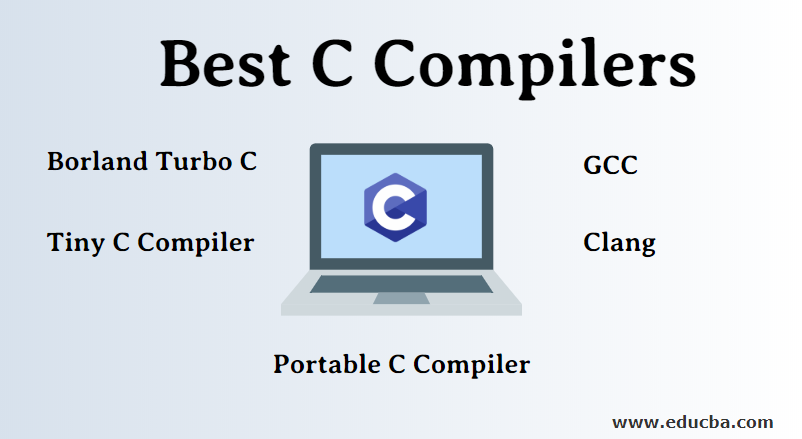 Best C Compilers Top 5 Best Compilers Of C You Need To Know