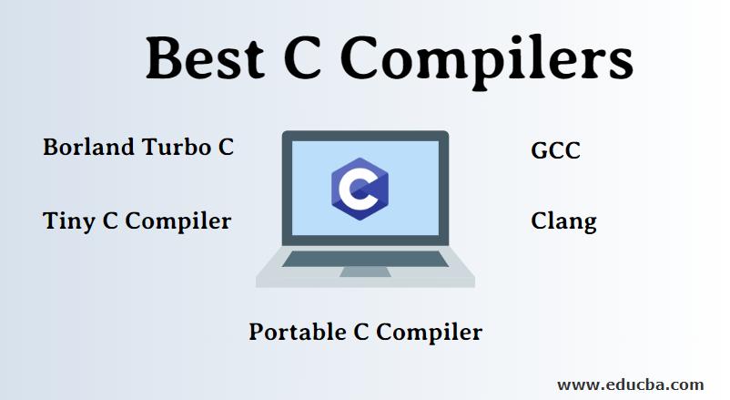 Best C Compiler