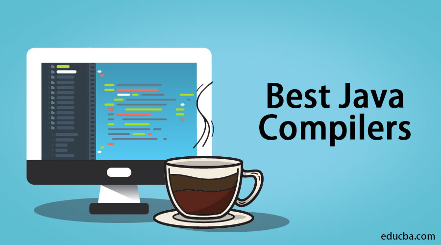 Best Java Compilers