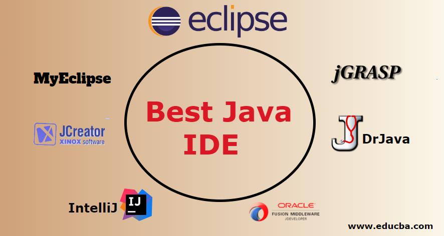 Best Java IDE