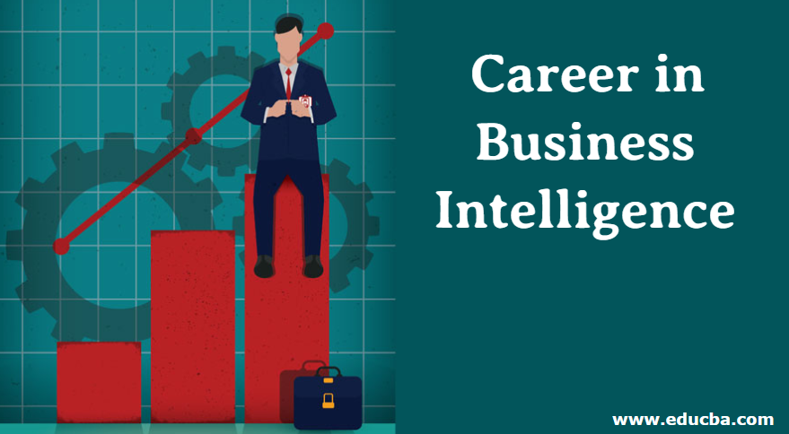 Career in Business Intelligence