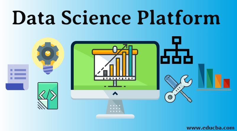 Data Science Platform