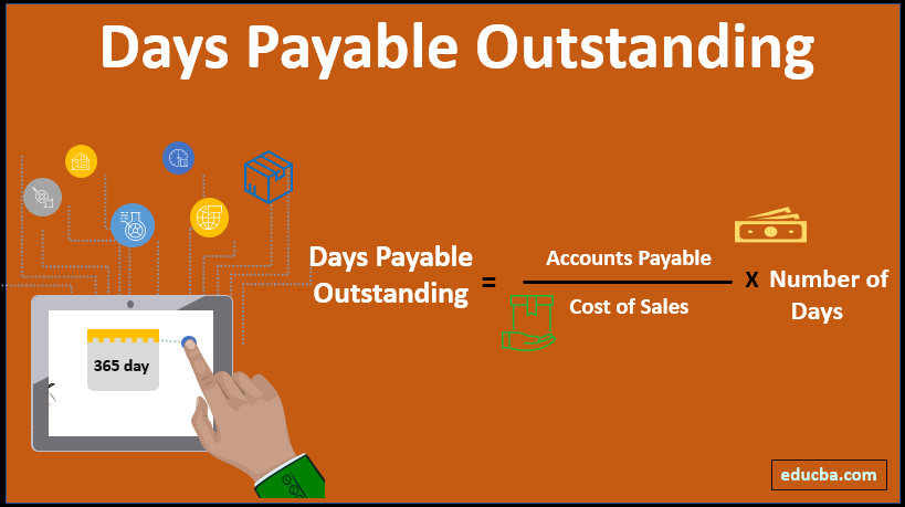 Days Payable Outstanding