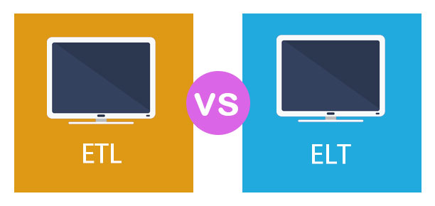 ETL-vs-ELT