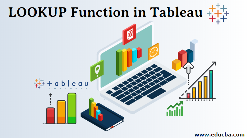 Lookup Function in Tableau
