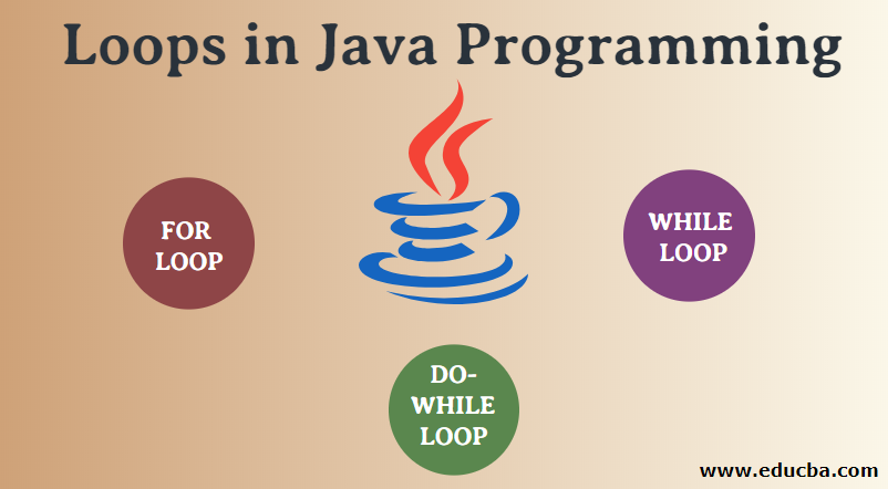 Loops in Java Programming