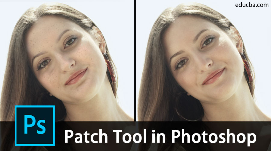 Patch-Tool-in-Photoshop