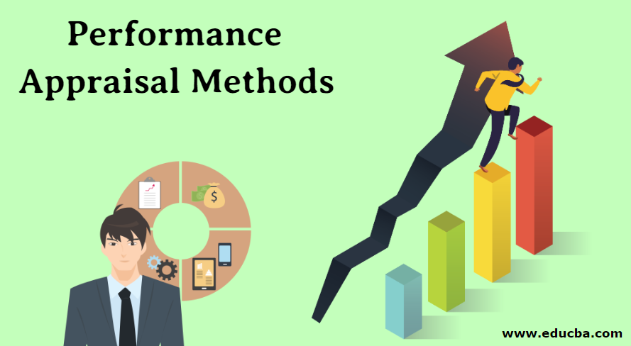 Performance Appraisal Methods