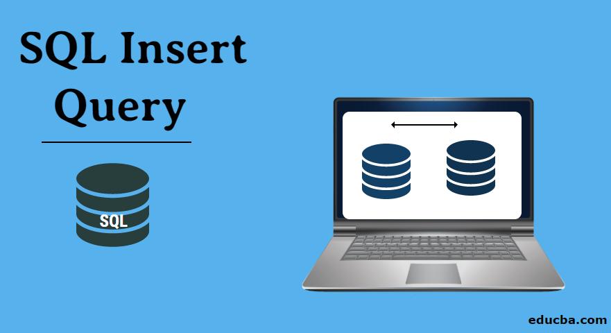 SQL Insert Query