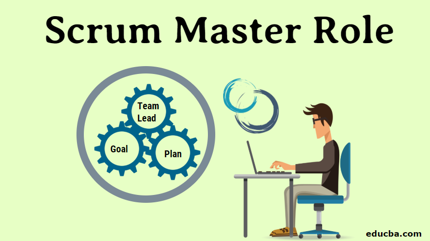 Scrum Master Role