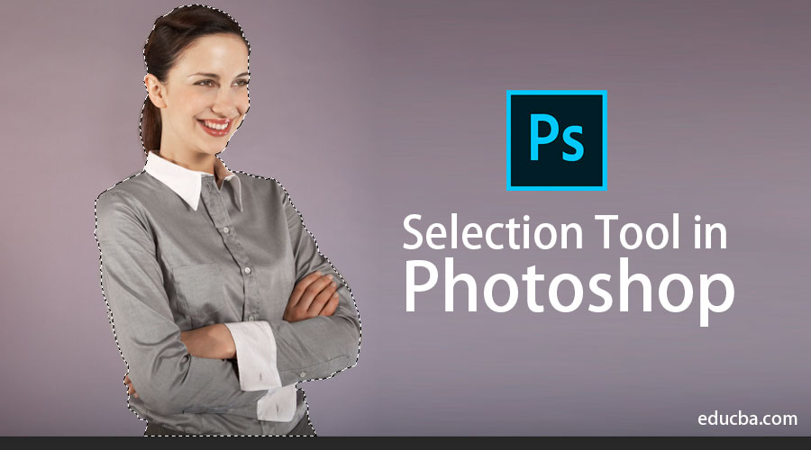 Selection-Tool-in-Photoshop