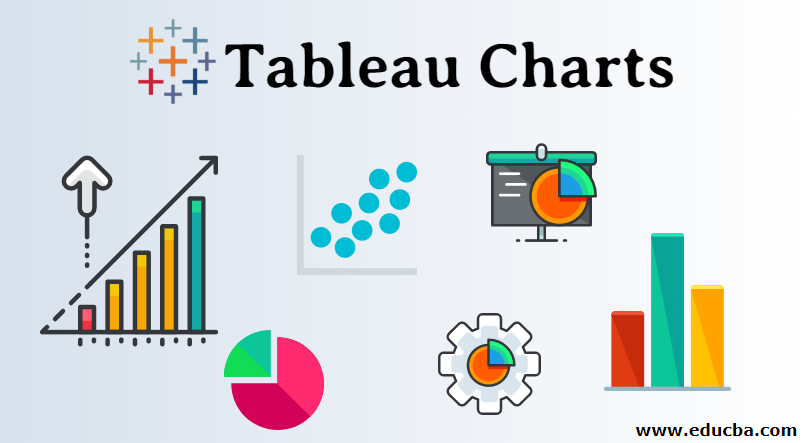 Tableau Charts | Top Essentials Charts Types with Example on contra costa area map, seattle zip code map, tableau dashboard winners, zip codes county map, bonding district 30 map, tableau pie chart on map,