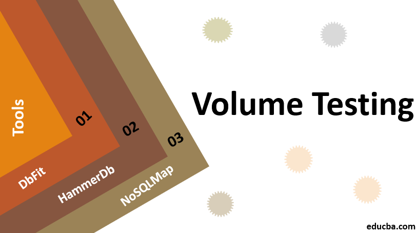 Volume Testing-1