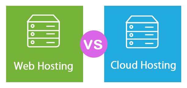 Web-Hosting-vs-Cloud-Hosting
