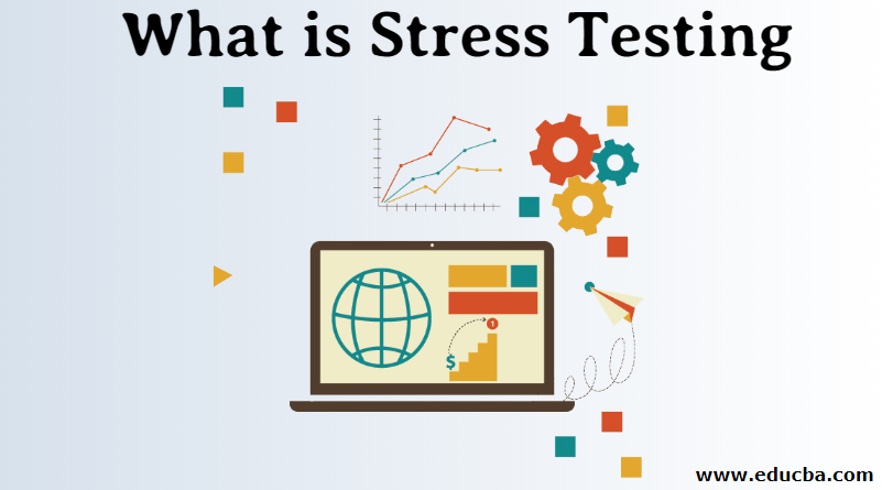 What is Stress Testing