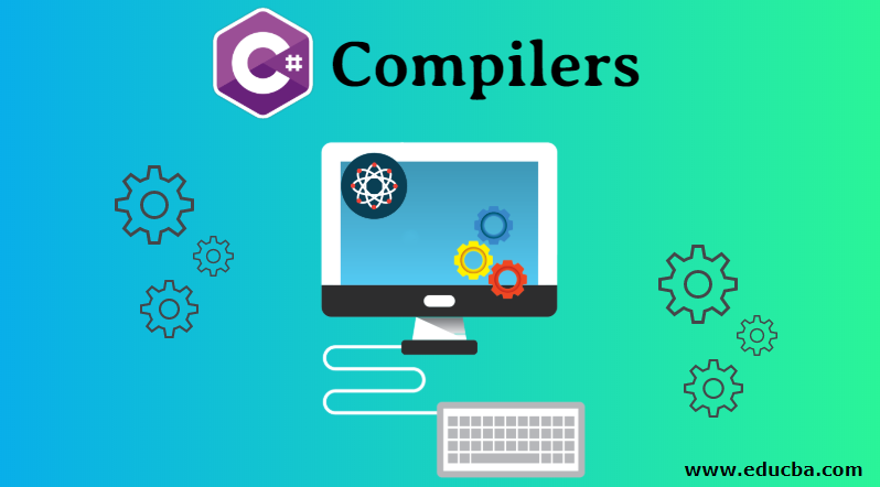 c# compilers final