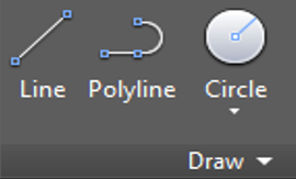 line command1 (lines in AutoCAD)