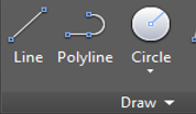 line2 (lines in AutoCAD)