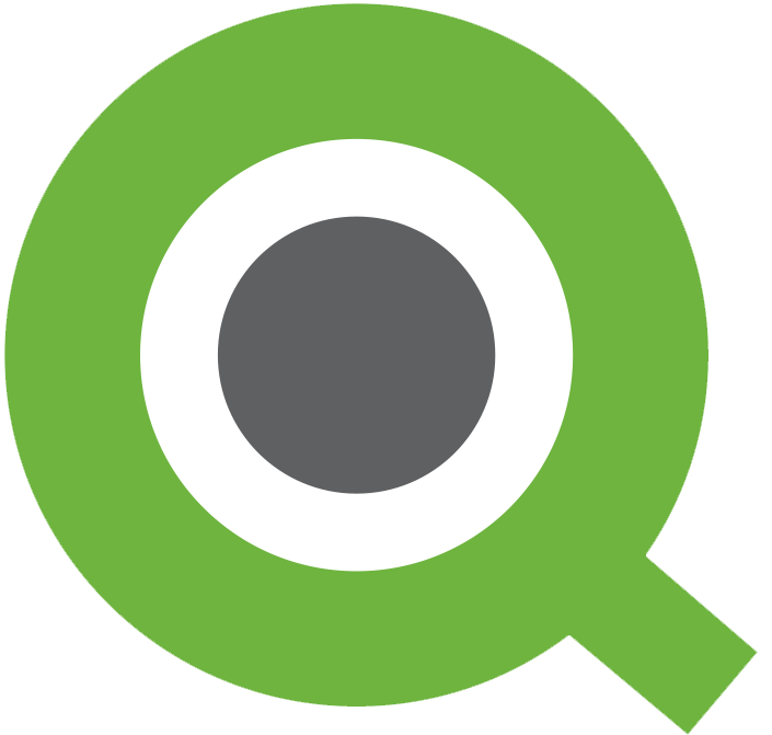 Free Data Analysis Tools - qlikview