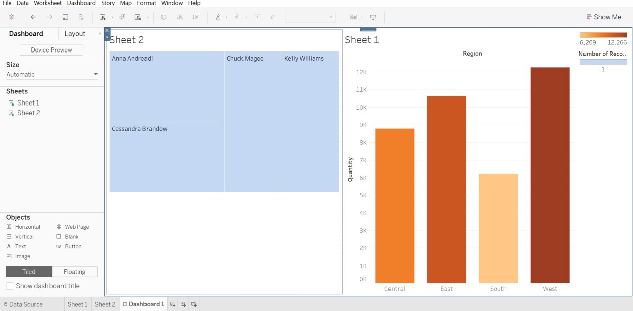 tableau dashboard images