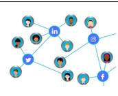 node link diagrams