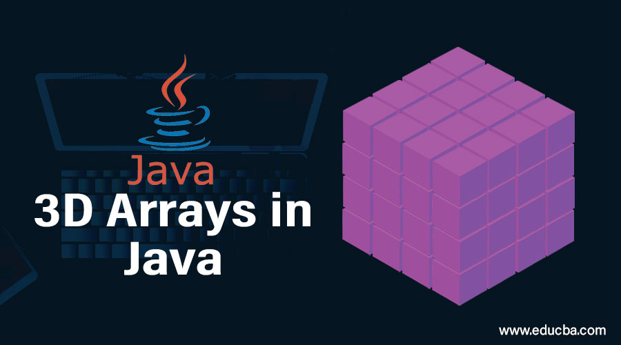 3D-Arrays-in-Java