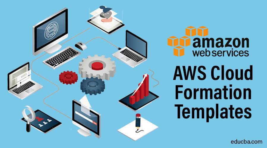 AWS CloudFormation Templates
