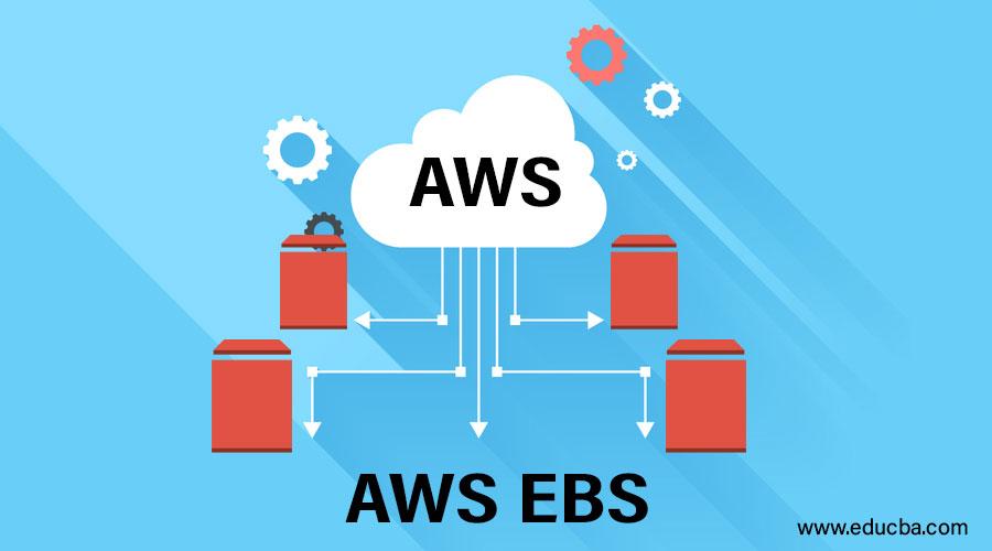 AWS-EBS