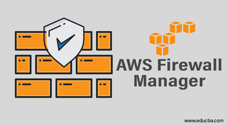 AWS Firewall Manager