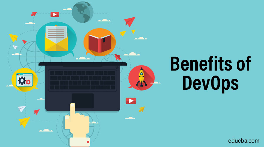 Benefits-of-DevOps