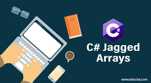 C# Jagged Arrays