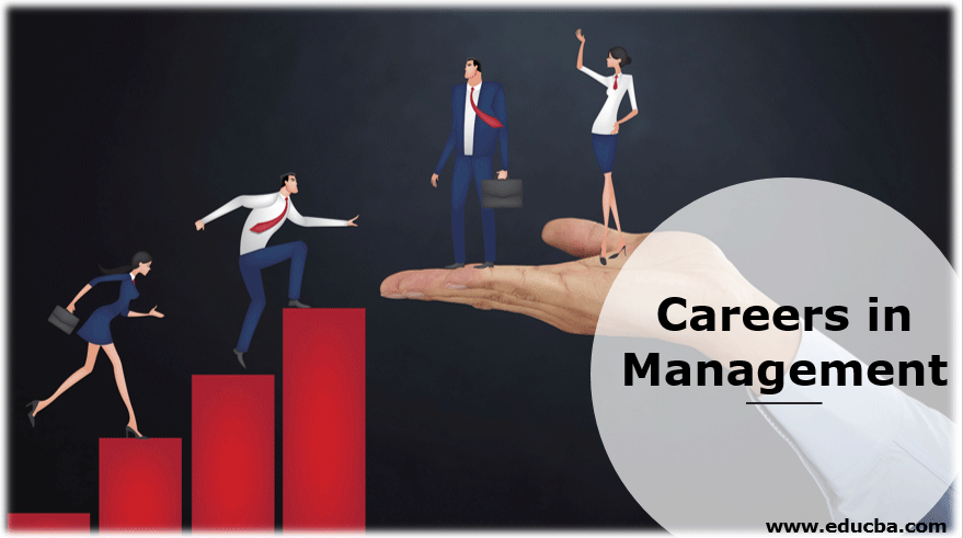 Careers in Management