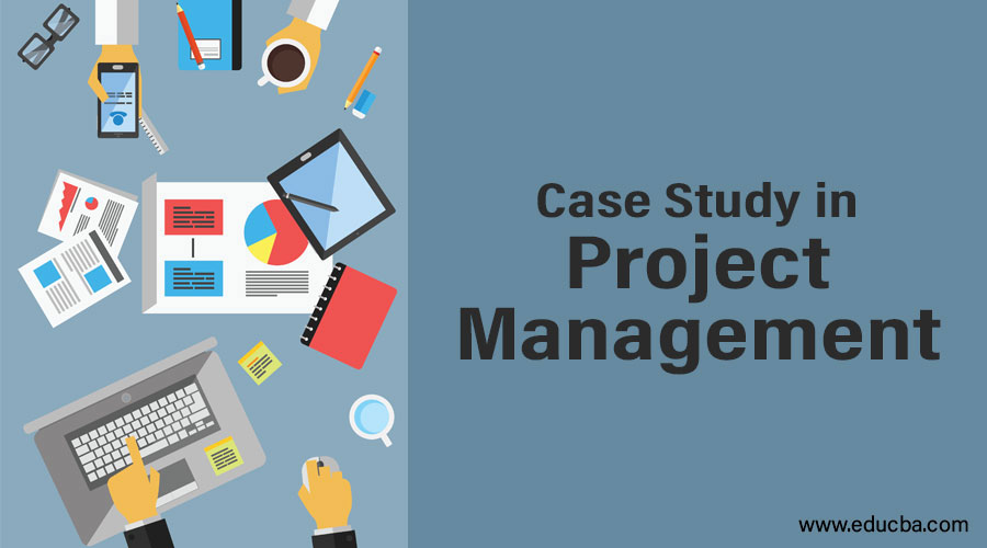 Case Study in Project Management