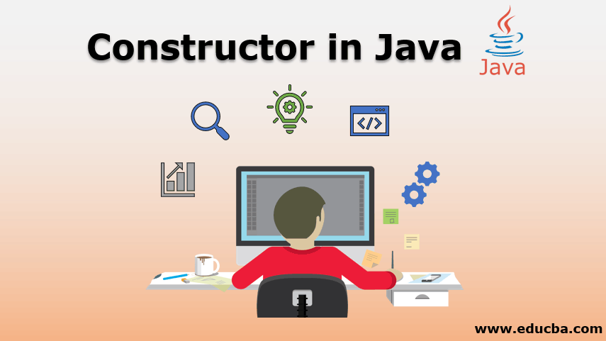 Constructor in Java