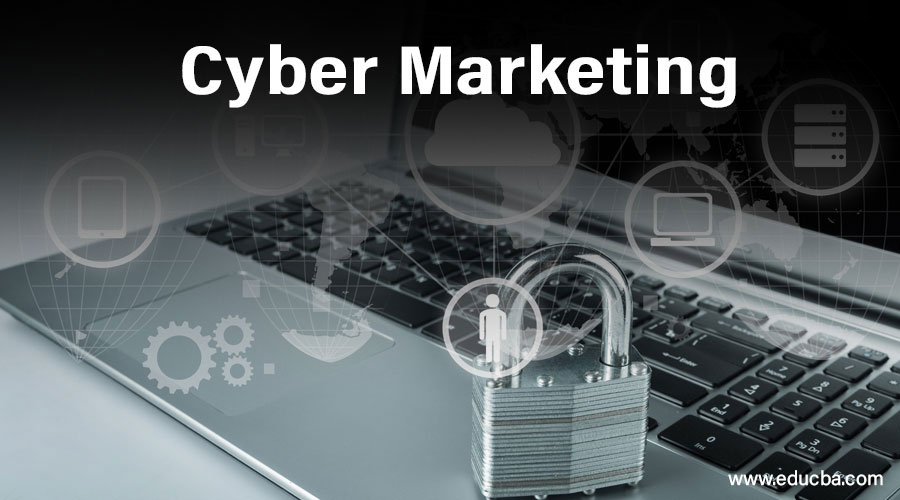 Cyber Marketing